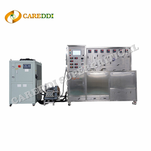 5L Lab Scale Supercritical Co2 Extraction Machine
